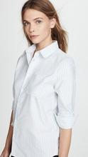 A.P.C. | A.P.C. Femme Shirt | Clouty