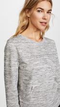 A.P.C. | A.P.C. Marika Sweatshirt | Clouty