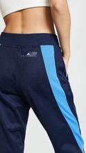 adidas by Stella McCartney | adidas by Stella McCartney Training Track Pants | Clouty