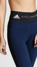 adidas by Stella McCartney | adidas by Stella McCartney Yoga Comfort Leggings | Clouty