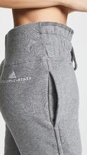 adidas by Stella McCartney | adidas by Stella McCartney Essentials Sweatpants | Clouty