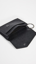 Botkier | Botkier Cobble Hill Card Case | Clouty