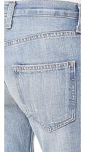 Current/Elliott | Current/Elliott The Boyfriend Jeans | Clouty