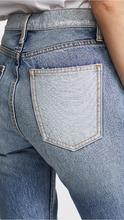 Current/Elliott   Current/Elliott The Ultra High Waist Skinny Jeans   Clouty