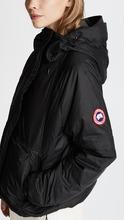 CANADA GOOSE | Canada Goose Campden Jacket | Clouty