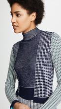CARVEN   Carven Midi Dress   Clouty