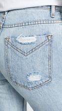 Derek Lam 10 Crosby | Derek Lam 10 Crosby Pippa Boyfriend Jeans | Clouty