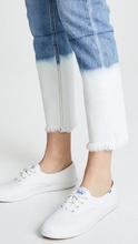 Derek Lam 10 Crosby | Derek Lam 10 Crosby Mila Girlfriend Jeans | Clouty