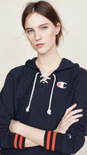 Champion Reverse Weave | Champion Premium Reverse Weave Classic Hoodie | Clouty