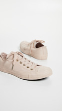 CONVERSE | Converse Chuck Taylor All Star OX Sneakers | Clouty
