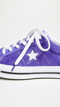 CONVERSE | Converse One Star Ox Sneakers | Clouty