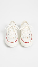 CONVERSE | Converse All Star '70s Oxford Sneakers | Clouty