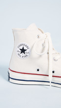 CONVERSE | Converse All Star '70s High Top Sneakers | Clouty