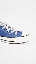 CONVERSE | Converse All Star '70s Sneakers | Clouty
