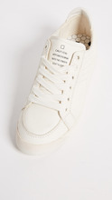 Dolce Vita | Dolce Vita Sage Lace Up Sneakers | Clouty