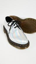 Dr. Martens | Dr. Martens 1461 IM Shoes | Clouty