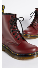 Dr. Martens | Dr. Martens 1460 8 Eye Boot | Clouty