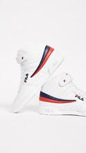FILA | Fila F-13 Sneakers | Clouty