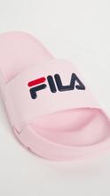 FILA | Fila Drifter Slides | Clouty