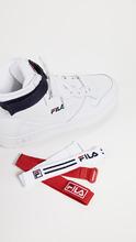 FILA | Fila FX 100 Sneakers | Clouty