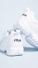 FILA | Fila Disruptor II Premium Sneakers | Clouty