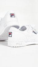 FILA | Fila Original Ripple Sneakers | Clouty