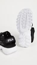 FILA | Fila Disrupter Sandals | Clouty