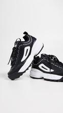 FILA | Fila Disruptor II Premium Repeat Sneakers | Clouty