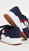 FILA | Fila Original Running Chaira Sneakers | Clouty