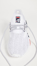 FILA | Fila Mindbreaker Sneakers | Clouty