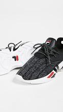 FILA   Fila Mindbreaker Sneakers   Clouty
