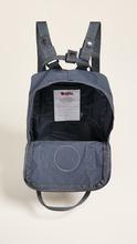 Fjällräven | Fjallraven Kanken Mini Backpack | Clouty