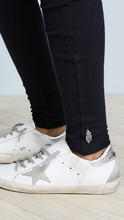 Free People   Free People Movement New Age Joggers   Clouty
