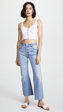 Free People | Free People Here I Go Brami | Clouty
