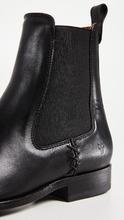 The Frye Company   Frye Melissa Chelsea Boots   Clouty