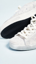 Golden Goose Deluxe Brand | Golden Goose Superstar Sneakers | Clouty