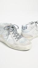 Golden Goose Deluxe Brand | Golden Goose Mid Star Sneakers | Clouty