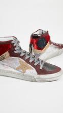 Golden Goose Deluxe Brand | Golden Goose 2.12 Sneakers | Clouty