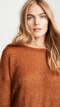 Isabel Marant Étoile | Isabel Marant Etoile Cliftony Sweater | Clouty