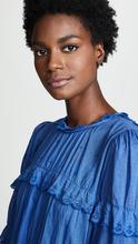 Isabel Marant Étoile | Isabel Marant Etoile Lyin Dress | Clouty