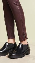J Brand | J Brand Mid Rise Skinny Pants | Clouty