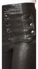 J Brand | J Brand Natasha Leather Pants | Clouty