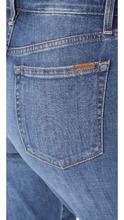Joe'S Jeans | Joe's Jeans The Kass Cigarette Ankle Jeans | Clouty