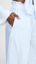 Jonathan Simkhai | Jonathan Simkhai Fisherman Pants | Clouty