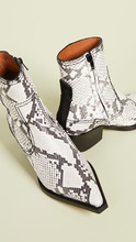 JOSEPH | Joseph Rodeo Ankle Boots | Clouty
