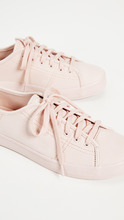 Keds | Keds x Kate Spade New York Kickstart Sneakers | Clouty