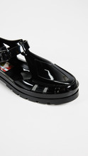 KENZO | KENZO Sendia Jelly Sandals | Clouty