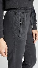 Ksubi   Ksubi Hi Def Trax Pants   Clouty