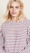 Liana Clothing | Liana Clothing The Bowling Hoodie | Clouty