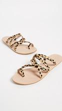 Loeffler Randall | Loeffler Randall Sarie Sandals | Clouty